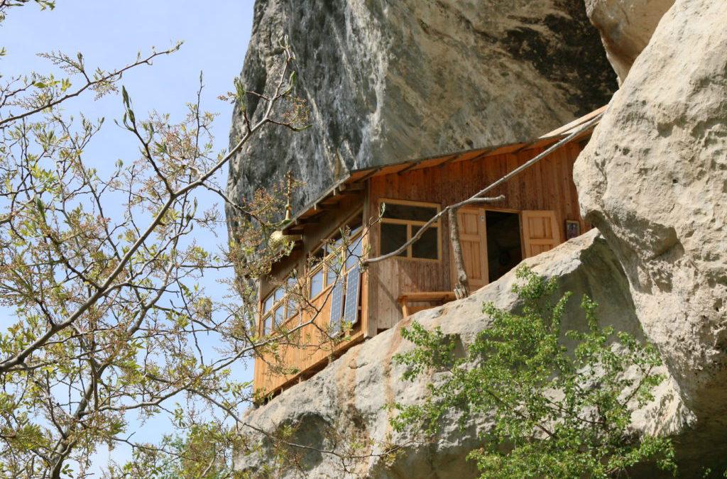 21 июня на престольном празднике в монастыре Святого Феодора Стратилата